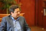 مدیر عامل بانک ملی ایران/رفع تحریمها، عملیات بینالمللی نظام بانکی را احیا میکند