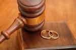 ۲۰۰ پرونده طلاق سهم هر شعبه درماه/ قضات برای صدوررای وقت بگذارند