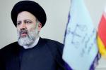 هشدار دادستان کشوربه آل سعود