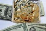 رئیس اتحادیه طلا آب پاکی را روی دست مردم ریخت/ منتظر ارزانی سکه و ارز نباشید !