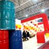 پانزدهمین نمایشگاه بین المللی رنگ، رزین، پوشش های صنعتی و مواد کامپوزیت برگزار می شود