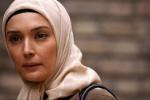 یک بازیگر زن به اماس مبتلا شد
