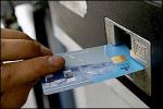 کارت سوخت حذف نشد؛ پرمصرف ها بنزین گرانتر می خرند
