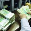 حذف وام خودرو، کالا و جعاله از بانکها
