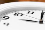 ساعت رسمی کشور یک ساعت به عقب کشیده شد