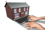 هشدار به کلاهبرداری سایتهای خرید و فروش املاک از مالکین و خریداران مسکن