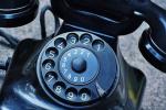 پیشنهاد مخابرات برای افزایش مجدد نرخ مکالمات تلفن ثابت