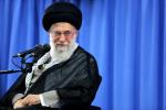 حضرتآیت الله خامنهای:  شهید حججی عزیز، حجت خداوند در مقابل چشم همگان شد