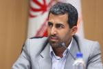 پورابراهیمی در نشست خبری: تیر خلاص بانک مرکزی به تولیدکنندگان/احتمال منتفی شدن سوال از رییسجمهور وجود دارد
