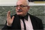 گرامیداشت روز خبرنگار و یادی از پیشکسوت اصحاب رسانه استاد  ناصر یمین مردوخی