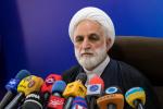 محسنی اژهای: نه ۱۸ میلیارد گم شده بود نه ۹ میلیارد گم شده است/ اتهام متوجه احمدینژاد است