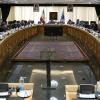 رییس کل بانک مرکزی تأکید کرد؛ لزوم همگرایی و انسجام میان دستگاه های اجرایی در اطلاعرسانی