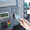 توضیحات «بختیار» درباره آخرین اقدامات برای مدیریت مصرف سوخت