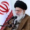 در دیدار اعضای کنگره بزرگداشت شهدای استان قزوین/ رهبر انقلاب: شهدا نیازی به اغراق ندارند