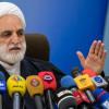 محسنی اژهای خبر داد حکم اعدام باقری درمنی تایید شد/ محکومیت مدیر موسسه ثامن الحجج به ۱۵ سال حبس