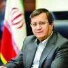 وضعیت ذخایر ارزی ایران از زبان رئیس کل بانک مرکزی