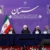 روحانی: «ارز ۴۲۰۰ تومانی» نظر همه اقتصاددانان و مشاوران اقتصادی دولت بود