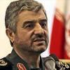 پاسخ فرمانده کل سپاه به تهدیدات نتانیاهو: ایران آنچه در سوریه دارد را حفظ خواهد کرد