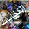 سخنگوی وزارت کشور در تشریح لایحه جامع انتخابات خبر داد/ شروط اختصاصی برای داوطلبان انتخابات مجلس و شورای شهر