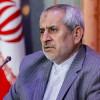 دادستان تهران خبر داد بازداشت ۲۸۲ نفر و ممنوعالخروجی۸۶۰ نفر در هشت ماه اخیر