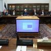 در جلسه شورای عالی هماهنگی اقتصادی به ریاست رئیس جمهور؛ طرح «تسهیل و رفع موانع تولید» در جهت رونق تولید و توانمندسازی بنگاهها به تصویب رسید