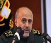 سرلشکر رشید: آمریکا نسبت به حفظ جان نیروهای خود مسئولانه رفتار کند