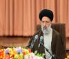 رییس قوه قضاییه: رعایت حقوق انسانی مبنای هر تصمیم و اقدام در جمهوری اسلامی ایران است