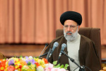 رئیس قوه قضائیه خبر داد /تشکیل شعب ویژه برای رسیدگی به گزارشهای کمیسیون اصل ۹۰/ ۱۶۰۰ زندانی مهریه آزاد شدند