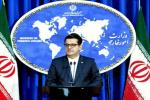 موسوی: اگر اروپا اقدامی نکند گام دوم را قاطعانه آغاز میکنیم/ مذاکرات با مقام فرانسوی قدری متفاوت بود