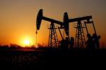 به بهانه نشست اخیر اوپک/ ورق بازار نفت به نفع ایران برگشت
