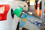 ارایه برنامههای جدید کارت سوخت در هفته آینده