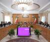 رئیس جمهور در جلسه هیات دولت: مردم حق دارند که بدانند سود 2 میلیارد و 700 میلیون دلار چه شد