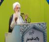 موحدی کرمانی: دولت تدبیر فکری برای گرانی کند/ حقوقهای کلان را کم کنید