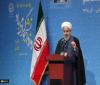 روحانی در دانشگاه فرهنگیان: معتقدم در نقادی، دانشجو باید بیمحابا، اما با محتوا نقد کند