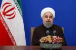 روحانی: دشمنان نمیدانند استقلال برای ما چه اهمیت زیادی دارد