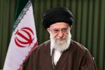 رهبر انقلاب مطرح کردند/ تشکر عمیق از ملت ایران در پی امتحان بزرگ و مطلوب انتخابات