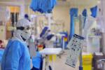 در نامه زاهدی به وزیر بهداشت مطرح شد/ درخواست برای تغییر وضعیت استخدام پرستاران