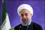 روحانی در جلسه هیات دولت: صندوق بینالمللی پول میان کشورها تبعیض قائل نشود/از مردم چیزی را پنهان نکردیم