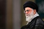 با موافقت رهبری/ احکام اعضای هیئت امنای کمیته امداد امام خمینی(ره) تمدید شد