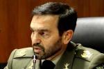 سخنگوی ارتش: تمام ابعاد حادثه شناور کنارک در دست بررسی است/ به شایعات توجه نکنید