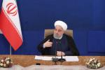 به دستور رئیس جمهور انجام شد؛ بهره برداری از ۴ طرح ملی صنعت مس ایران در استان کرمان