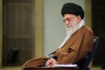 با حکم رهبر معظم انقلاب صورت گرفت؛ انتصاب لاریجانی به مشاورت رهبری و عضویت در مجمع تشخیص مصلحت
