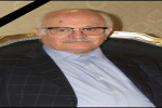 دو سال از درگذشت مرحوم استاد ناصر یمین مردوخی گذشت