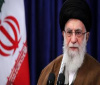 با موافقت رهبر معظم انقلاب و درخواست رییس قوه قضاییه /جمعی از محکومان امنیتی در فهرست عفو رهبری قرار گرفتند