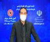 معاون وزیر بهداشت اعلام کرد /مخالفت وزارت بهداشت با برگزاری مراسم های پرجمعیت در محرم/ هر خانه یک حسینیه باشد