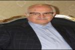 ای حرمت بارگه کبریا، حجت حق حافظ ایران رضا(ع)/سروده زنده یاد استاد ناصر یمین مردوخی