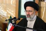 دستور رییسی درباره ارایه گزارش وضعیت زندان ها و بازداشت های غیرضرور هر استان