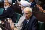 هیات عمومی دیوان عالی کشور: محمد علی نجفی مرتکب قتل عمد شده است