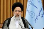 بررسی مسائل و مشکلات قضایی استان پیش از سفر رییس قوه قضاییه به سمنان