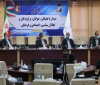جهانگیری در جمع جوانان و برگزیدگان استان گلستان: قبول دارم که در حق زنان و اهل سنت کوتاهی هایی شده است